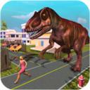 怪物恐龙模拟器 v1.11