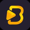 Bger短视频制作 v2.0.0