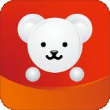 汇客熊 v1.5.5