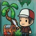 雨林大冒险 v1.0.1