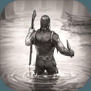 荒野日记孤岛 v1.8.2.7