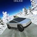 真实汽车模拟3 v2.0.8