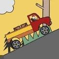 爬山卡车司机 v1.0.3