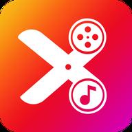 音频视频转换压缩 v5.0