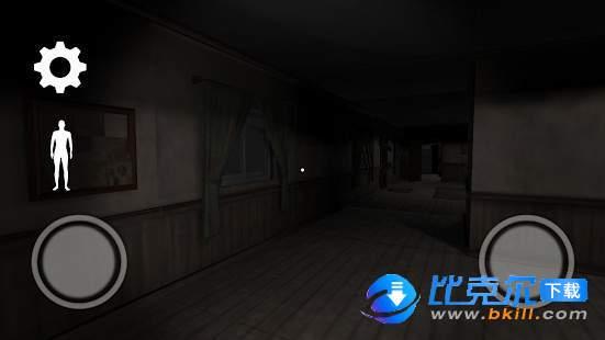 恶魔之家惊悚尖叫图2