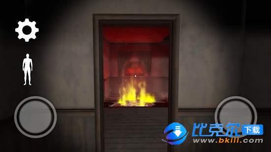 恶魔之家惊悚尖叫图4