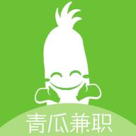 青瓜兼� v1.0.0