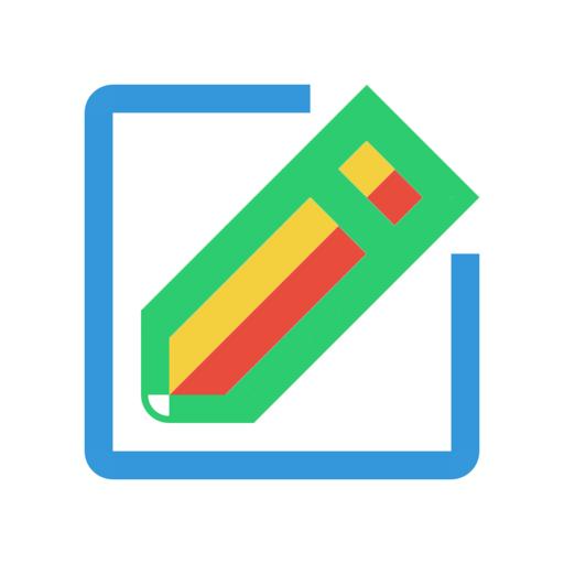 像素�L�D v1.0.1