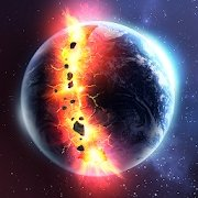 行星��缒�M器 v1.0
