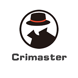 crimaster犯罪大�� v1.1.1