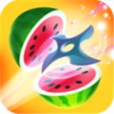 旋�D切水果 v1.0.7