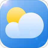 天气多多 v1.0.1