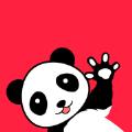 熊猫BoBo