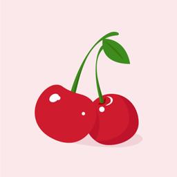 樱桃直聘 v1.0