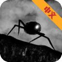 小小蜘蛛 v1.103