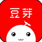 豆芽生活 v1.2.9