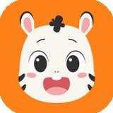斑小马早教 v1.0.0
