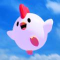 超鸡2 v1.03.0