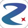 智贤教育 v2.4.2