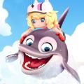 瘋狂海洋動物
