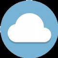 转云天气 v2.0.1