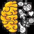 脑力难题 v1.1.3