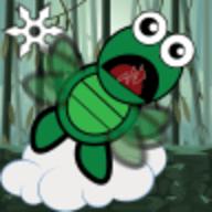 乌龟不想死 v1.0.1