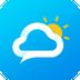 天气说 v2.1.6