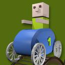 玩具过山车 v2.1.18