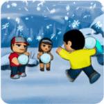 雪球战斗机 v1.0.3
