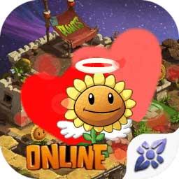 植物小鎮Online