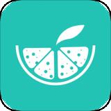柚子招聘 v1.0