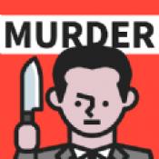 罪犯事件簿