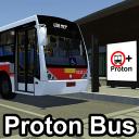 宇通巴士模拟汉化版