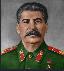 铁锈战争苏德战争苏军篇mod