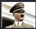 铁锈战争苏德战争德军篇mod