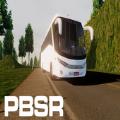 pbsr驾驶模拟器