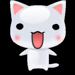 恋爱三脚猫