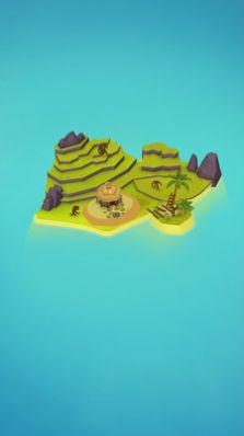 猴子岛游戏图2