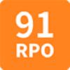 91RPO