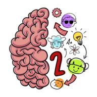 大腦測試刺手難題