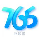 765兼职网