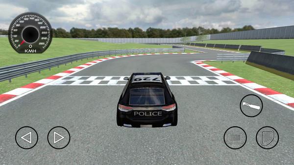 真实节奏赛车图3