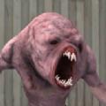 邪惡恐怖怪物2
