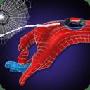 蜘蛛手模擬器