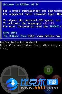 GamePad圖2