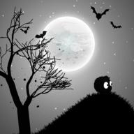 黑暗之谜冒险乐园