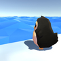 失落的企鹅无尽的旅程