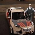 炫舞警察 v1.0