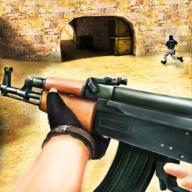 Pixel Gun Strike v6.2